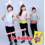 g-rabby