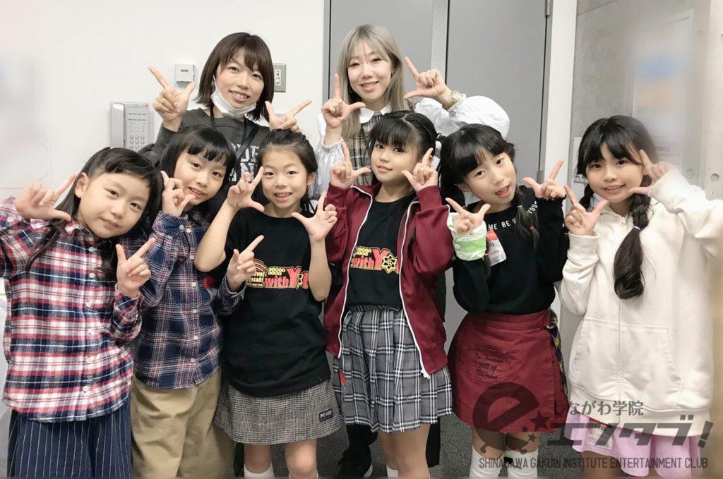 同好 会 アイドル 咲 ヶ スクール 学園 虹